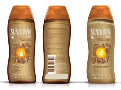 Sundown New Packages